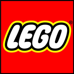 We stock a massive variety of Lego and Duplo